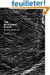 The Rhythmic Event - Art, Media, and...