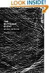 The Rhythmic Event: Art, Media, and t...