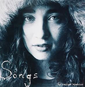 Regina Spektor - Songs - Amazon.com Music
