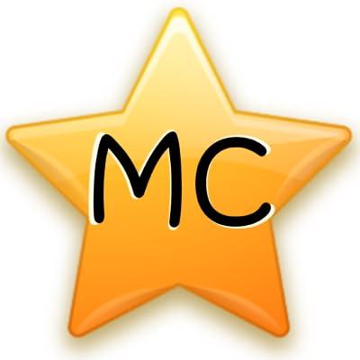 Miranda Cosgrove Unofficial Fan App
