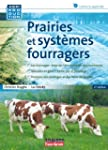 Prairie et syst�mes fourragers
