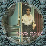 Misery Is A Butterflypar Blonde Redhead