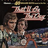 Various: That'll Be The Day