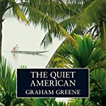 The Quiet American | Graham Greene