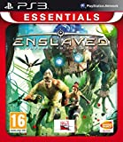 Enslaved: Odyssey to the West Essentials (PS3)