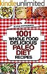 Paleo Diet: Paleo Diet Recipes - Pale...
