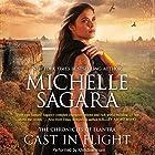 Cast in Flight: Chronicles of Elantra, Book 12 Hörbuch von Michelle Sagara Gesprochen von: Khristine Hvam
