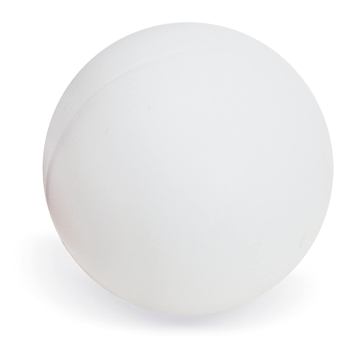 Ping Pong Balls White (1-Pack of 12)
