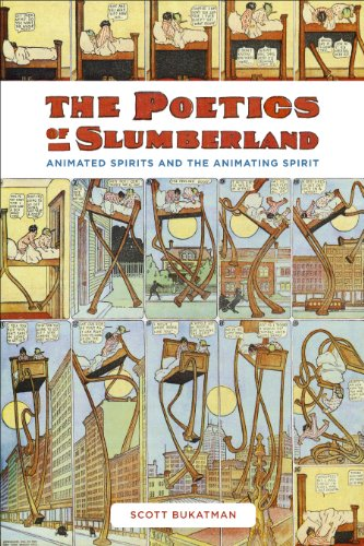 the-poetics-of-slumberland-animated-spirits-and-the-animating-spirit