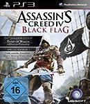 Assassin's Creed 4: Black Flag - Spec...