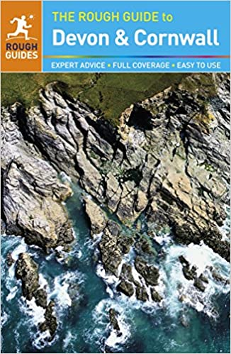 The Rough Guide to Devon and Cornwall | amazon.com