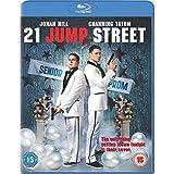 Image de 21 Jump Street [Blu-ray] [Import anglais]