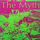 true myth LP