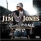 Hustler's P.O.M.E. (Deluxe Edition)