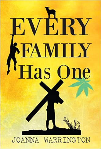Every Family Has One