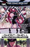 NEW GHOST IN THE SHELL Global Neural Network FCBD 2018