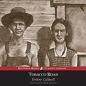 Tobacco Road | [Erskine Caldwell]