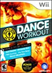 Gold's Gym Dance Workout - Wii Standa...