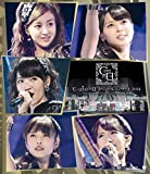 ℃-ute(910)の日スペシャルコンサート2014 Thank you ベリキュー! In 日本武道館[前篇] [Blu-ray]