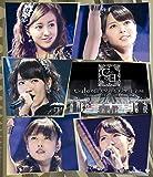ute910の日スペシャルコンサート2014 Thank