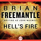 Hell's Fire | [Brian Freemantle]