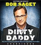 Dirty Daddy Unabridged CD
