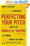 Perfecting Your Pitch: How to Succeed...