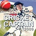 International Cricket Captain 2009 Download from Strategy First