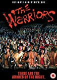 Warriors - Ultimate Director