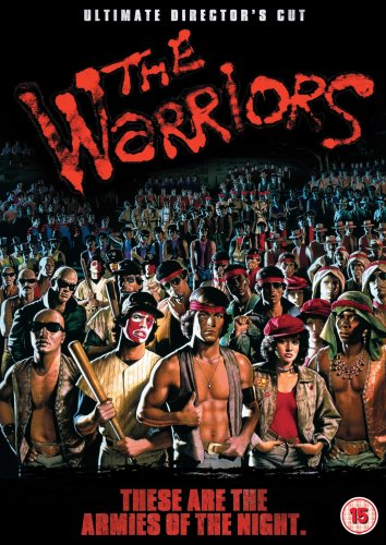 warriors-ultimate-directors-cut-edition-1979-dvd