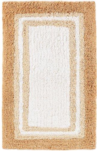 Bathroom rug online stores resort collection 17x24 for International decor bath rugs