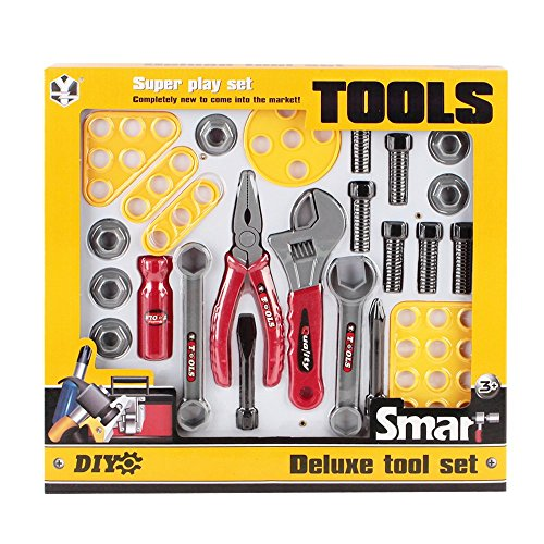 Deluxe-Construction-Tool-Set-For-Kids-With-23-Pieces