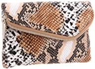 Hobo   Zara Cross Body