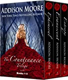 The Countenance Trilogy (Books 1-3)