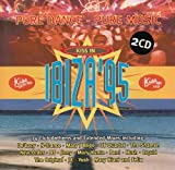 Various Kiss In Ibiza '95