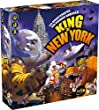 Heidelberger HE599 - King of New York