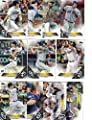 San Diego Padres / Complete 2016 Topps Series 1 Baseball Team Set. FREE 2015 Topps Padres Team Set WITH PURCHASE!