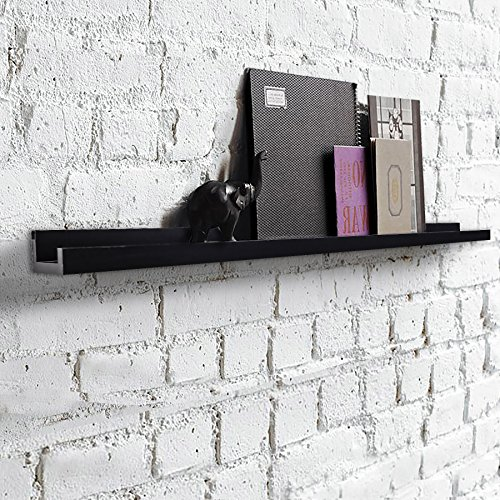 Shelving Solution Large