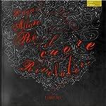 Il cuore rivelatore [The Tell-Tale Heart] | Edgar Allan Poe