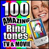 100 Amazing Ringtones