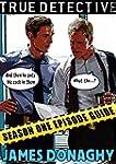 True Detective TV Series Season One E...