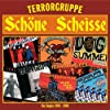 Sch�ne Schei�e (Re-Issue)