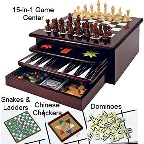 board-game-set-deluxe-15-in-1-tabletop-wood-accented-game-center-with-storage-drawer-checkers-chess-