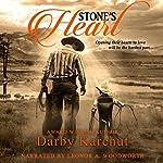 Stone's Heart | Darby Karchut
