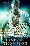 Sea Witch: Children of the Waves #3