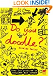 Do You Doodle?