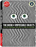 Book of Impossible Objects (Klutz)