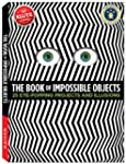 The Book of Impossible Objects: 25 Ey...