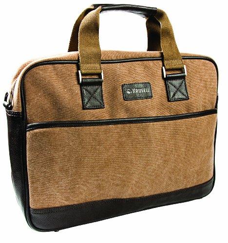 krusell-uppsala-16-inch-universal-laptop-bag-brown