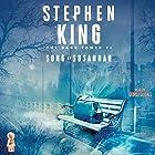 Song of Susannah: The Dark Tower VI Hörbuch von Stephen King Gesprochen von: George Guidall